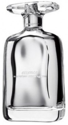 Narciso Rodriguez Essence EDP  -  100 ml