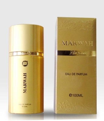 Ahsan Marwah EDP  -  100 ml