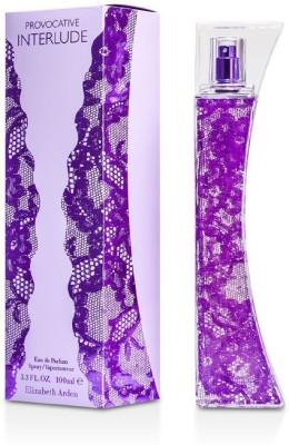 Elizabeth Arden Provocative Interlude Eau De Parfum Spray Eau de Parfum  -  100 ml