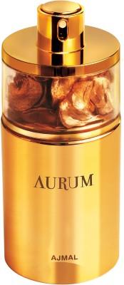 Ajmal AURUM Eau de Parfum  -  75 ml