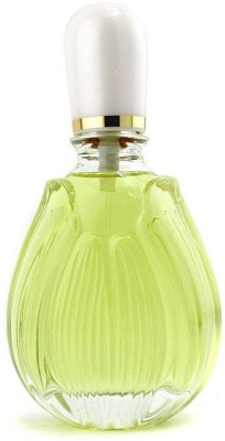 Privilege Eau De Toilette Spray Eau de Toilette  -  100 ml