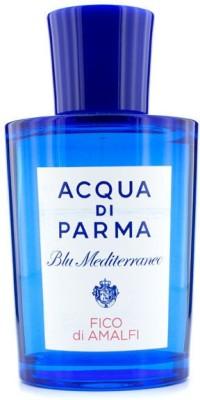 Acqua Di Parma Blu Mediterraneo Fico Di Amalfi Eau De Toilette Spray Eau de Toilette  -  150 ml