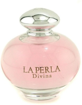 La Perla Divina Eau De Toilette Spray Eau de Toilette  -  80 ml