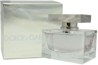 Dolce & Gabbana Leau The One Perfume Eau de Toilette - 75 ml
