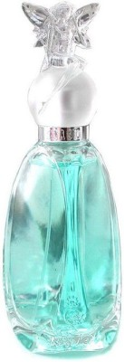 Anna Sui Secret Wish Eau De Toilette Spray Eau de Toilette  -  50 ml