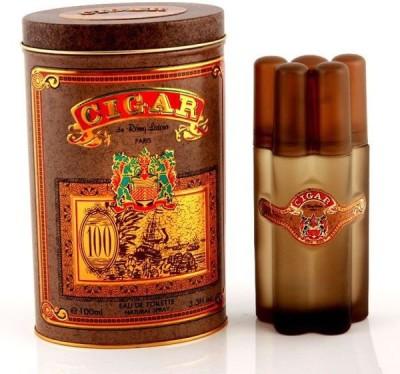 Lomani Cigar Eau de Toilette  -  100 ml