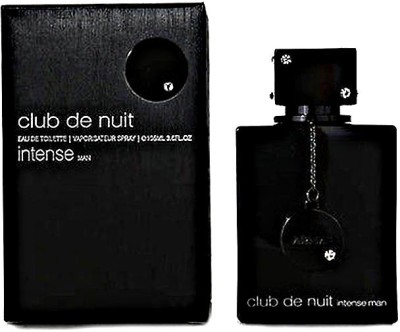 Armaf Sterling Club De Nuit Man Eau de T...