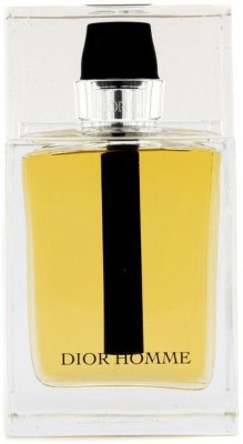 Christian Dior Dior Homme Eau De Toilette Spray (New Version) Eau de Toilette  -  150 ml