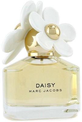 Marc Jacobs Daisy Eau De Toilette Spray Eau de Toilette  -  50 ml