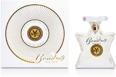 Bond No. 9 Madison Soiree Eau De Parfum Spray Eau de Parfum  -  50 ml
