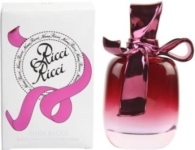 Nina Ricci Ricci Ricci EDP  -  75 ml