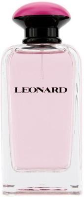 Leonard Eau De Parfum Spray Eau de Parfum  -  100 ml