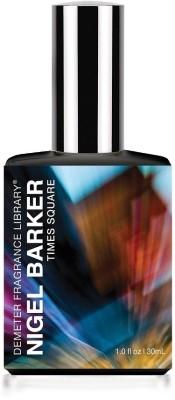 Demeter Fragrance Library Nigel Barker Times Square EDT  -  30 ml