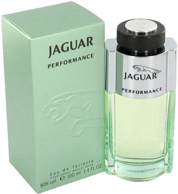 Jaguar Performance EDT  -  100 ml