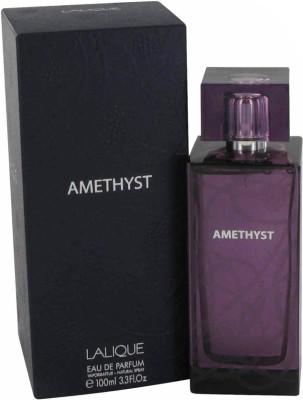 Lalique Amethyst EDP  -  100 ml