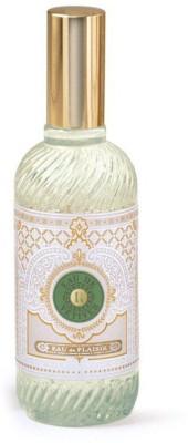 Rnc Fragrances Vetiver EDC  -  125 ml