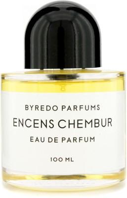 Byredo Encens Chembur Eau De Parfum Spray Eau de Parfum  -  100 ml