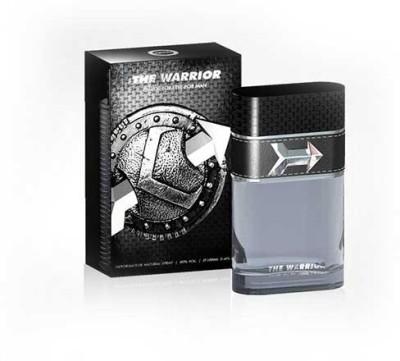 Armaf The Warrior EDP  -  100 ml