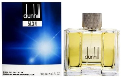 Dunhill 51.3N EDT  -  100 ml