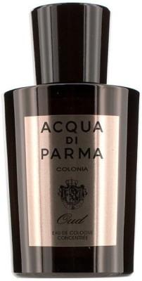 Acqua Di Parma Acqua di Parma Colonia Oud Eau De Cologne Concentree Spray Eau de Cologne  -  100 ml