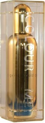 Colour Me Gold EDT  -  90 ml