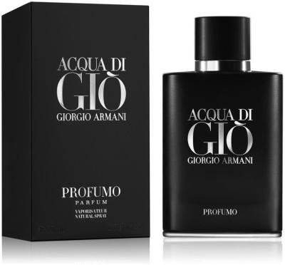 Giorgio Armani Acqua Di Gio Profumo Eau de Parfum - 75 ml