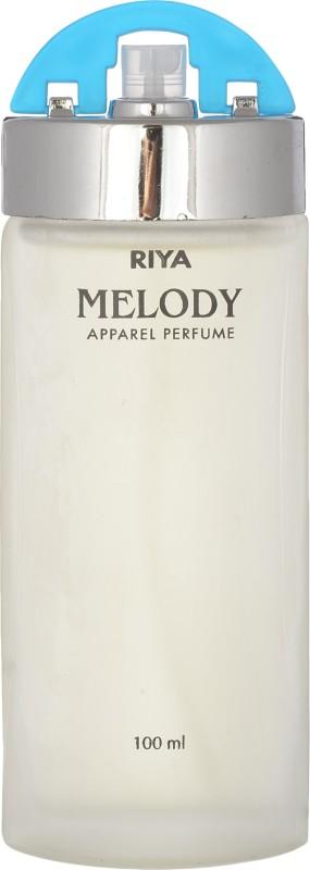 EB Melody fancy perfume Eau de Parfum  -  100 ml(For Women, Girls, Baby Girls)
