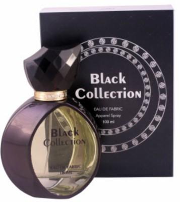 Ramco Black Collection Eau de Toilette  -  100 ml