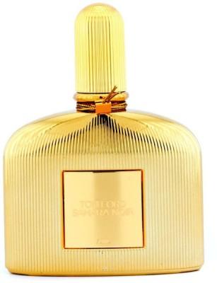 Tom Ford Sahara Noir Eau De Parfum Spray Eau de Parfum  -  50 ml