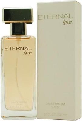 Beauty Studio Eternal Love Eau de Parfum  -  100 ml