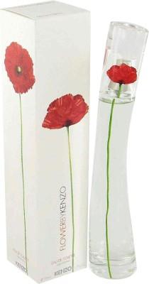 Kenzo Flower EDT  -  50 ml