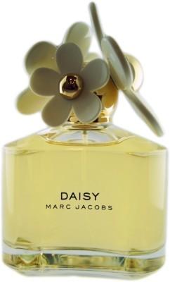 Marc Jacobs Daisy EDT  -  100 ml