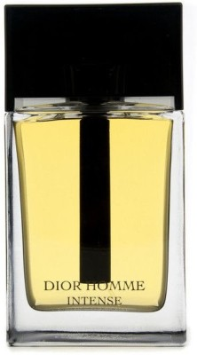 Christian Dior Dior Homme Intense Eau De Parfum Spray (New Version) Eau de Parfum  -  150 ml