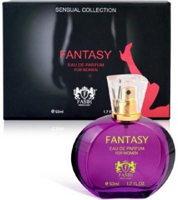 fasih middle east FANTASY Eau de Parfum  -  50 ml