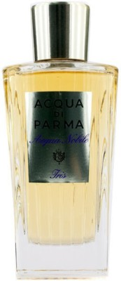 Acqua Di Parma Acqua Nobile Iris Eau De Toilette Spray Eau de Toilette  -  125 ml