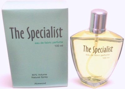 Aloewood The Specialist EDP  -  100 ml