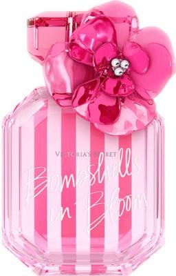 Victoria's Secret Boomshell In Bloom EDP  -  50 ml