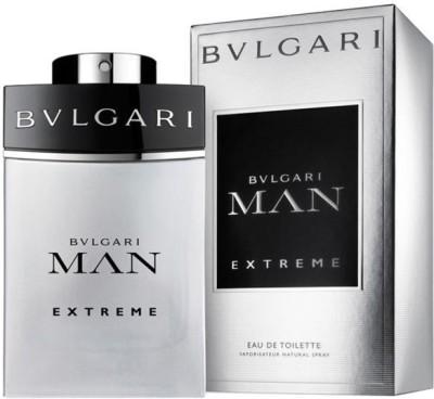 Bvlgari Men Extreme Eau de Toilette  -  50 ml