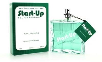 Unicosm Paris Start-Up Eau de Parfum  -  100 ml