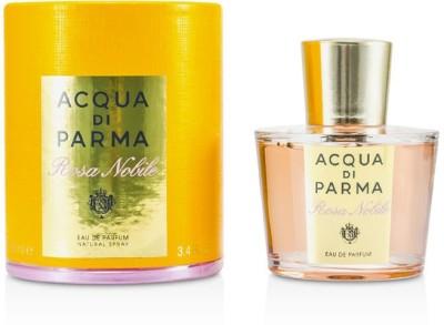 Acqua Di Parma Rosa Nobile Eau De Parfum Spray Eau de Parfum  -  100 ml