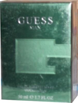 Guess Seductive EDT  -  50 ml