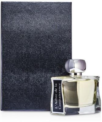 Jovoy LArbre De La Connaissance Eau De Parfum Spray Eau de Parfum  -  100 ml