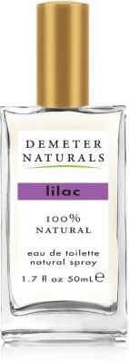 Demeter Fragrance Library Lilac EDT  -  50 ml