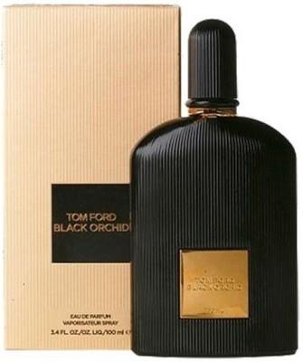 Tom Ford Black Orchid EDP  -  100 ml