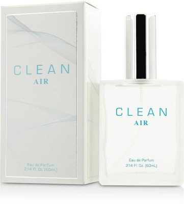 Clean Clean Air Eau De Parfum Spray Eau de Parfum  -  60 ml