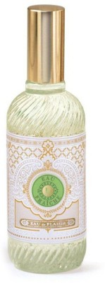 Rnc Fragrances Fraiche EDC  -  125 ml