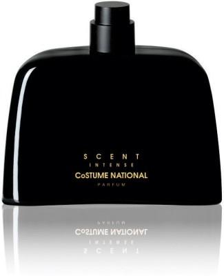 Costume National Scent Intense Parfum Eau de Parfum  -  100 ml