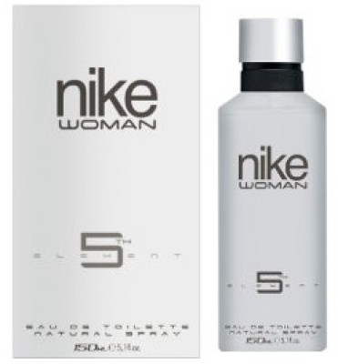 Nike 5th Element EDT - 150 ml