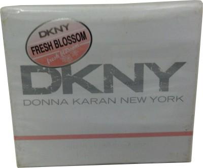 DKNY Fresh Blossom EDP - 100 ml