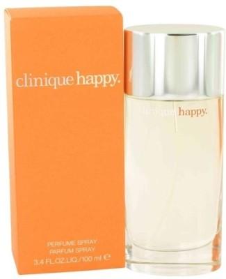 Clinique Happy EDP  -  100 ml